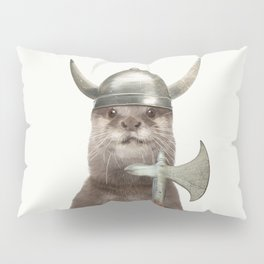 FLOKI Pillow Sham