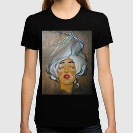 Silent Violence  T-shirt