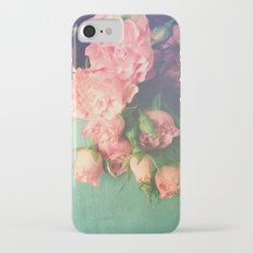 Garden Party Slim Case iPhone 7
