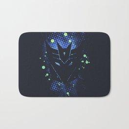 Grunge Transformers: Decepticons Bath Mat