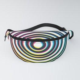 Spectrum Fanny Pack