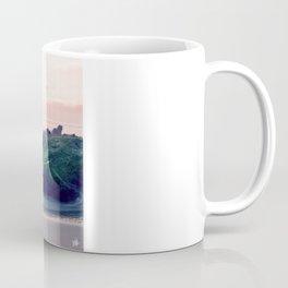 Laguna Beach #25 Coffee Mug