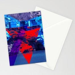 My Zakinthos Stationery Cards