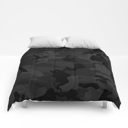 Army Camo Comforters For Any Bedroom Decor Style Society6,Color Personality Test Blue Gold Green Orange Free