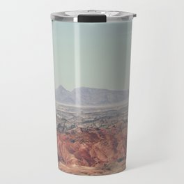 Moon Landing Travel Mug