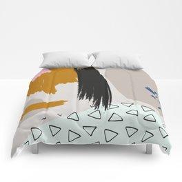 Dash Clash! Comforters