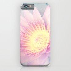 The Dance Delight Slim Case iPhone 6s