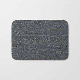 Granite Pattern 48 Bath Mat