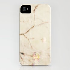 Winter's  whispers Slim Case iPhone (4, 4s)