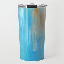 Acrylic 5 Travel Mug