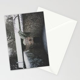 linz 10 Stationery Cards