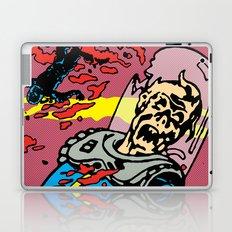 Laserblast Laptop & iPad Skin