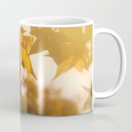 Ignite Coffee Mug
