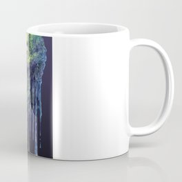 Slime Ball Coffee Mug