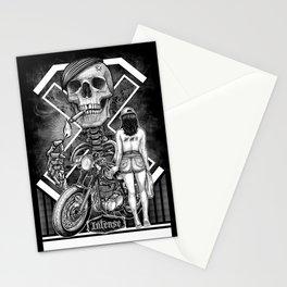 Winya No. 38 Stationery Cards