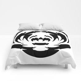 The Clown Comforters