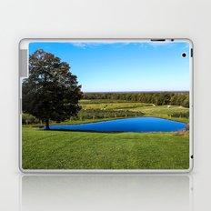 Mapleside Farms Laptop & iPad Skin