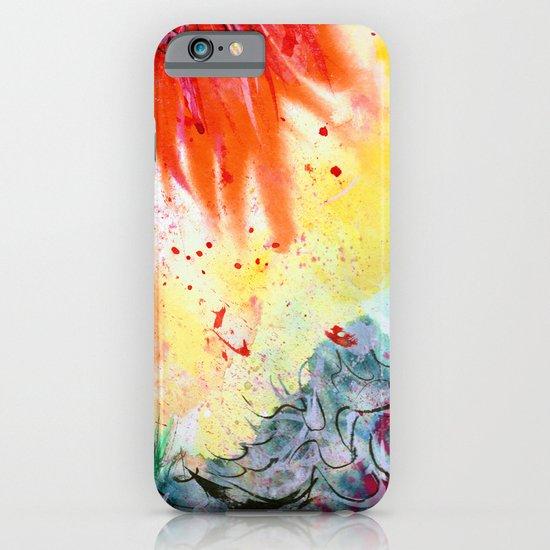 Hypergraff iPhone & iPod Case