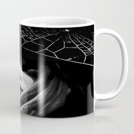 Banshee Queen Coffee Mug