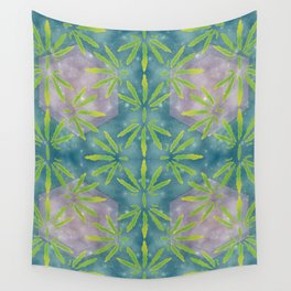 420 Space Wall Tapestry