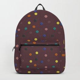 Hygge Kitten Backpack