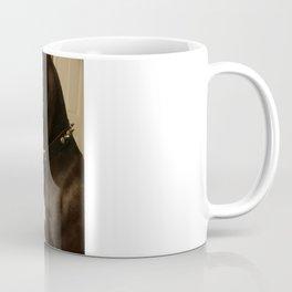 Lola and Boogy  Coffee Mug