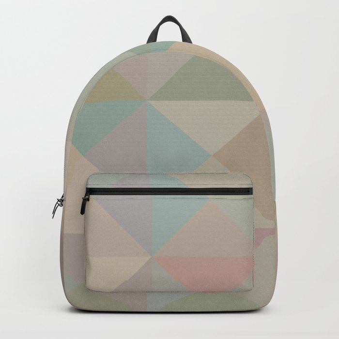 The Nordic Way XIV Backpack