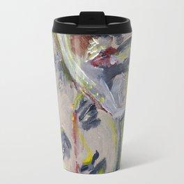 Passing By Travel Mug