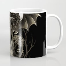 Book of Kingdoms Mug