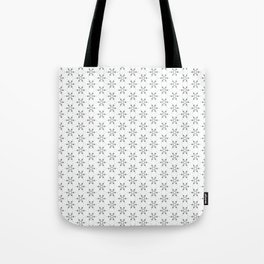 Pattern fashion art background style drawing illustration ornament wallpaper valentine day Tote Bag