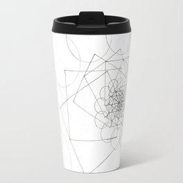 Phi Travel Mug