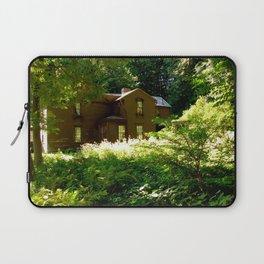 Orchard House Laptop Sleeve