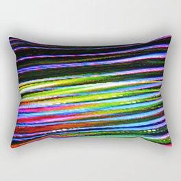 X45 Rectangular Pillow
