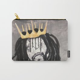 Naturally King 2 Carry-All Pouch