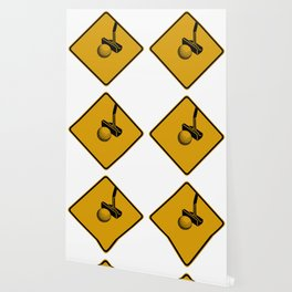 Putting Crossing Wallpaper