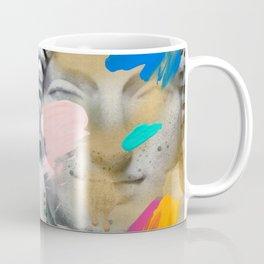 Composition 514 Coffee Mug