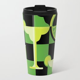 margarita Travel Mug