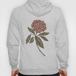 Mountain Laurel Hoody
