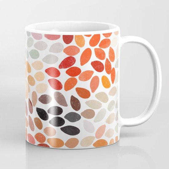 rain 4 Mug