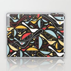 MCM Swift Laptop & iPad Skin