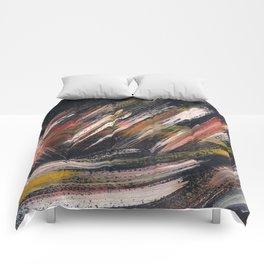 Cosmic 34 ing Comforters