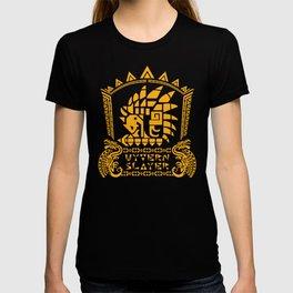 Wyvern Slayer T-shirt