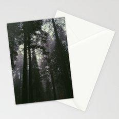 Dense Stationery Cards