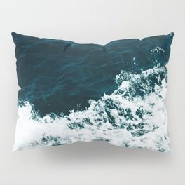 Come Over Me #lifestyle Pillow Sham