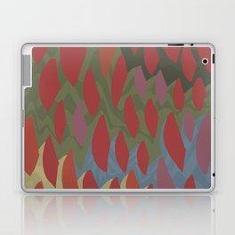 Spotted Sunfish Laptop & iPad Skin