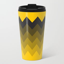 Mountain Mood  #society6 #decor #buyart #artprint Travel Mug