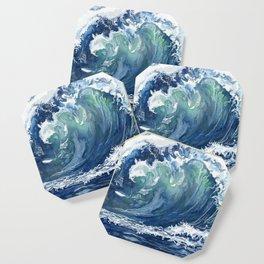 Kai's Wave Coaster