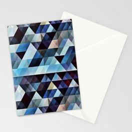 hy†ry^yrcx Stationery Cards