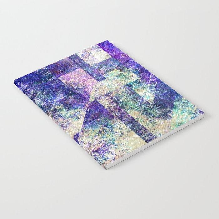 Sovereign Notebook
