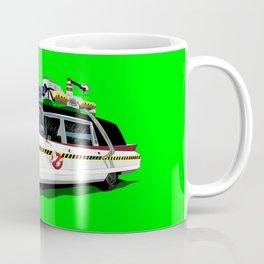 Ecto one Coffee Mug